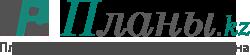 Поурочные планы, обновленка КСП,ССП 2019-2020. Планы для учителей Казахстана. edu kz, білімал для учителей, нтк тесты для учителей